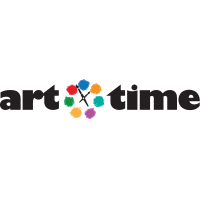 Art Time Logo