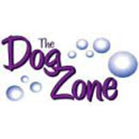 The Dog Zone Logo
