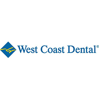West Coast Dental Logo